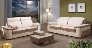 canape fabrique en udine canapé avec chaiselongue option incluse relaxation électrique