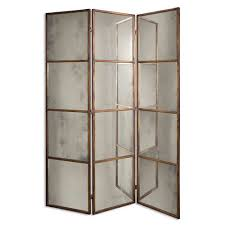 Tri Fold Room Divider Screens Tri Fold Room Divider Screens Chene Interiors