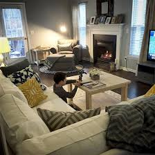 Best Kid Friendly Living Room Furniture Ideas On Pinterest - Family room sofas