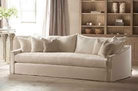 Ikea Ektorp Sofa Cushions Sofas Center Slipcovers For Sofas Target Slipcovered Sofa Ikea