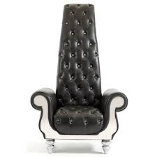 Arm Chair Sale Design Ideas Astonishing Armchair Design Is Like Home Security Charming