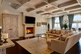 Family Room With Sectional Sofa Great Room Chandelier Family Room Traditional With Sectional Sofa