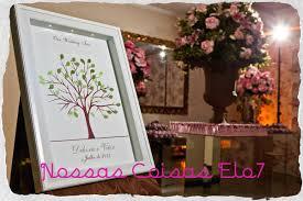 Excepcional Quadro Árvore de Casamento no Elo7 | Nossas Coisas (3614CE) #UA61