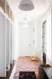 Mudroom Layout by 554 Best M U D R O O M Images On Pinterest Mud Rooms Laundry