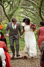 jumping the broom wedding best 25 wedding broom ideas on jumping the broom