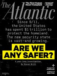 2016 by September 2016 Issue The Atlantic