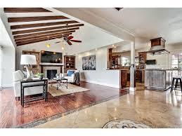 rossmoor floor plans 11961 wembley rd rossmoor ca 90720 mls pw17117356 redfin
