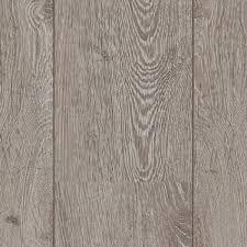 light grey laminate flooring image for light grey bali wood