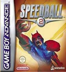 Backyard Basketball Pc by Backyard Basketball Gba Gameboy Advance Gba Rom Download