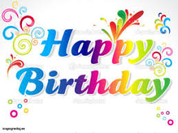 best of happy birthday card stickers android apps on google play