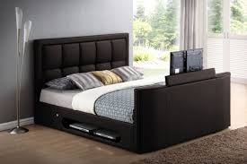 space saving queen bed frame home design u0026 architecture cilif com