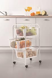 eponge vaisselle avec reservoir 12 best entretien maison images on pinterest home dishes and deco