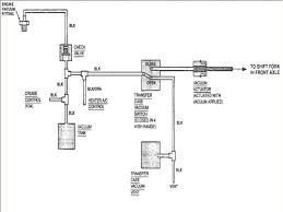 2000 chevy blazer vacuum diagram autobonches com