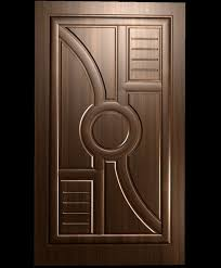 design of teak wood doors design inspiration interior home decor