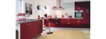 cuisine amenagee but decoration maison salle de bain 10 cuisine bordeaux but