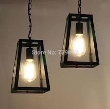 Black Iron Pendant Light Pendant Lighting Ideas Wrought Iron Pendant Lighting Stainless
