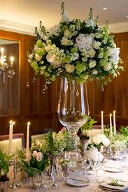 wedding flowers design flowers design for weddings kantora info