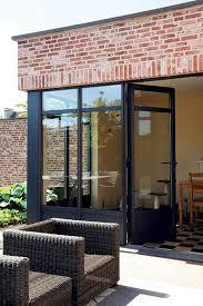 aluminium glass doors best 20 aluminium doors ideas on pinterest modern door modern