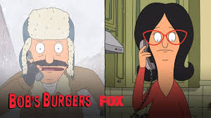 has to cook season 6 ep 4 bob s burgers