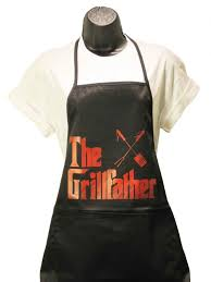 10 awesome geeky aprons to protect you on thanksgiving