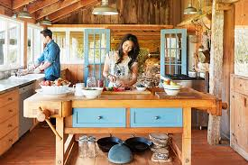kitchen renovation ideas i discover personal loans