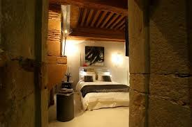 chambres hotes lyon chambres d hotes lyon et environs frais chambres d h tes vourles