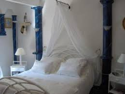 chambre d hote le castellet chambres d hôtes au castellet vacances week end