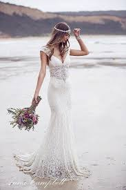 cbell wedding dress cbell wedding dresses prices popular wedding dress 2017