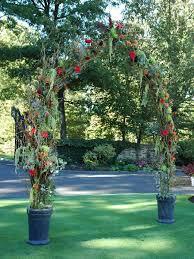 wedding arches rental virginia philadelphia chuppah rental wedding chuppahs arches kremp