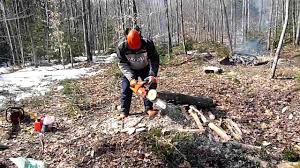100 rancher logging volvo logging truck pack fs15 mods