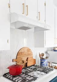kitchen granite countertop designs custom granite countertops