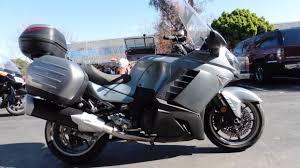 1994 kawasaki ninja 600 motorcycles for sale
