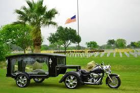 Texas Flag Half Staff Ft Sam Cemetery Us Flag At Half Staff Greater Texas Livery