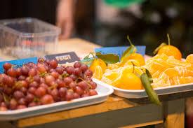 adventures in fruit bbc good food winter