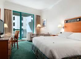 chambre d hotel dubai hôtels et complexes hôteliers à jumeirah hôtel