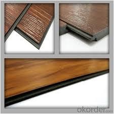 buy bestselling click vinyl floor made in china vinyl floor tiles