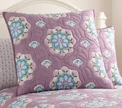 Pottery Barn Brooklyn 403 Best Fabric Images On Pinterest Birches Cotton Fabric And