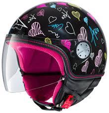 axo motocross boots axo motorcycle helmets uk sale axo motorcycle helmets online axo