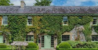 Holiday Cottages Cork Ireland by Dream Ireland Holiday Homes Irish Self Catering Accommodation