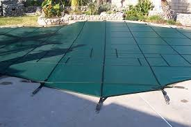 How Much Do Patio Covers Cost The Safest U0026 Most Dependable Pool Fences And Pool Safety Nets