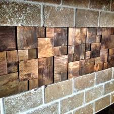 Impressive Lowes Granite Countertops Gaining Industrial Room Tile - Tile backsplash lowes