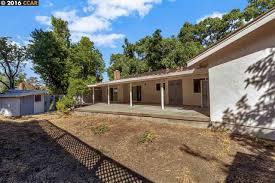 concord ca real estate pending 985 mohr ln concord ca 94518 mls 40755812