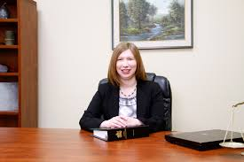 Desk Divorce Alberta Family Law Lawyers Edmonton Divorce Lawyers Our Lawyers