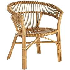 Pier One Accent Chair Accent Chairs Pier One Canada Rattan Chair Best Furniture 1