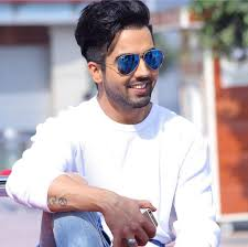 hair styles from singers 41 best punjabi singers images on pinterest singer singers and