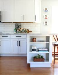 how to renovate kitchen gallery and small remodel cost guide