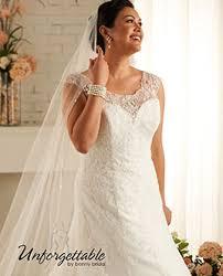 Bridle Dress Welcome To Bonny Bridal Bonny Bridal