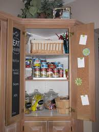 kitchen cabinet small pantry cabinet wall pantry storage
