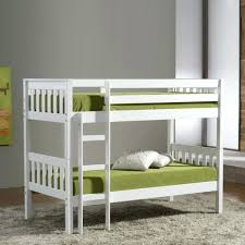 beds bunk beds small rooms spaces for ikea storage loft with