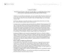Essays writing help   Someone to do my research paper aploon